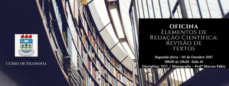 OFICINAElementos de Redação Científica- revisão detextos.png