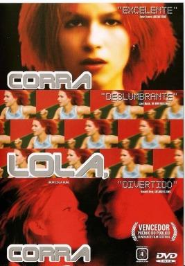 dvd-corra-lola-corra-original-semi-novo-D_NQ_NP_875556-MLB26543442132_122017-F