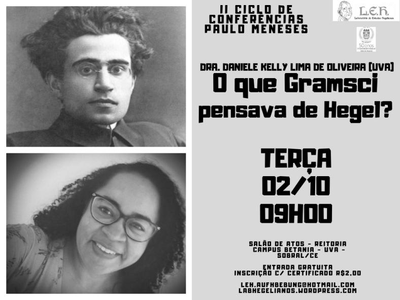 II CICLO DE CONFERENCIAS PAULO MENESES (1)